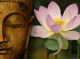 Целительная практика - медитация  РА МА ДА СА
