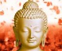 Десять уроков Будды, которые должен прочесть каждый.